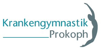 Physiotherapie Prokoph